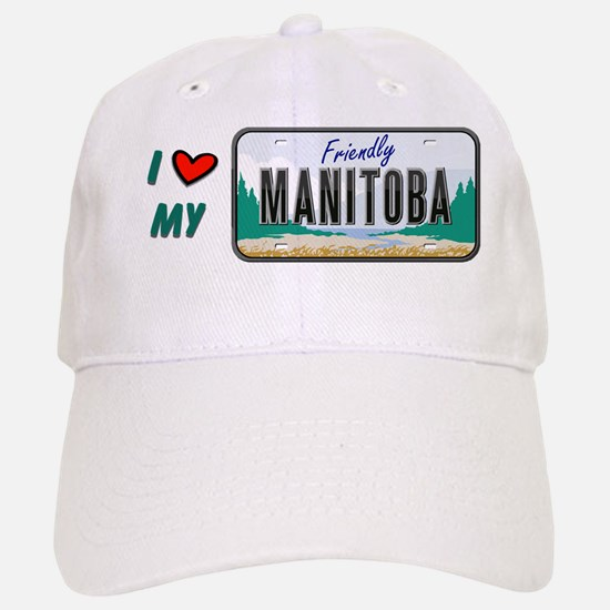 Friendly manitoba gifts merchandise friendly manitoba gift friendly manitoba baseball baseball cap negle Images