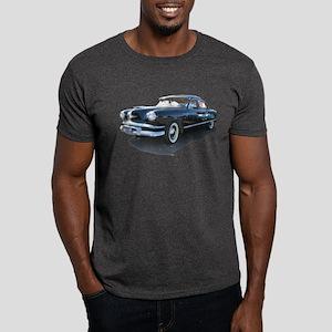 Helaine's Black Kaiser Too Dark T-Shirt