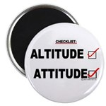 *New Design* Attitude-Check! 2.25