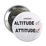 *New Design* Attitude-Check! Button
