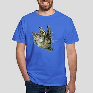 Wolpertinger Dark T-Shirt