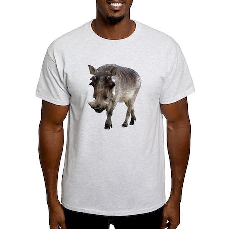 Warthog Light T-Shirt