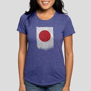 Japanese Flag Shirt Japan Flag T shirt Gru T-Shirt