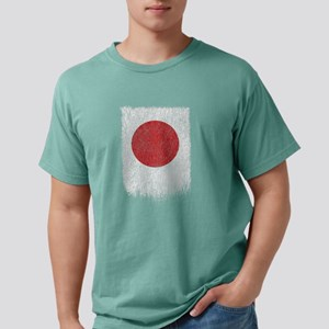 Japanese Flag Shirt Japan Flag T shirt Gru T-Shirt