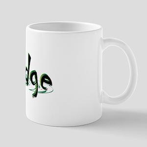 Sludge Mug