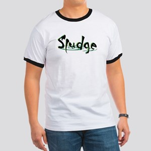 Sludge Ringer T
