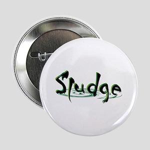 """Sludge 2.25"""" Button"""