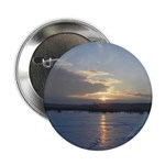 "Winter Sunrise 0002 2.25"" Button (100 pack)"