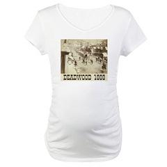 Deadwood Celebration Shirt