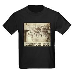 Deadwood Celebration T
