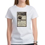 Pear's Soap Women's T-Shirt