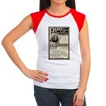 Pear's Soap Women's Cap Sleeve T-Shirt