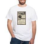 Pear's Soap White T-Shirt