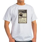 Pear's Soap Light T-Shirt