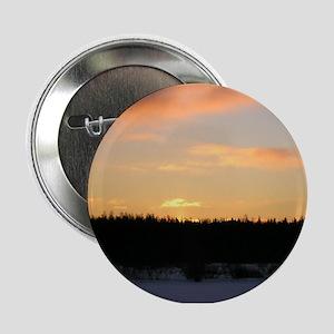 Winter Sunrise 0201 Button