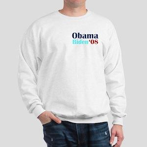 45 Years Worth Of A Dream Sweatshirt