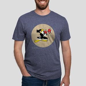 334thFS-Box_TRN T-Shirt