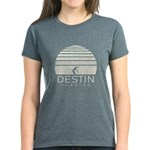 Destin Florida T-Shirt