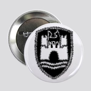 "Wolfsburg Crest 2.25"" Button"