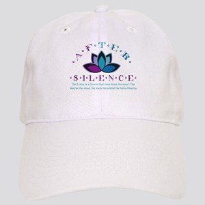 After Silence Apparel for Sur Cap