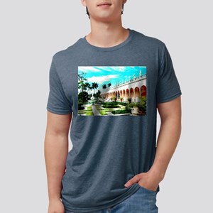 Ringling Art Museum Women's T-Shirt