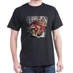 Command Master Chief '66 T-Shirt