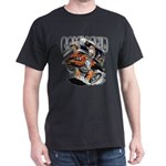Command Master Chief Challenger T-Shirt