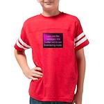 Laws T-Shirt