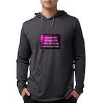 Laws Long Sleeve T-Shirt