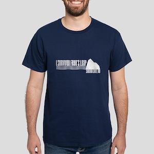 Fryes Leap T-Shirt