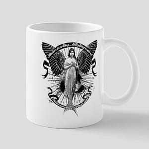 Sacred Mug