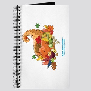 Kawaii Cornucopia Journal