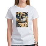 calico 032104 T-Shirt