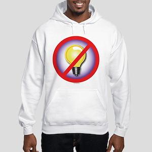 No Idea hoodie