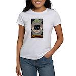 Charms of Halloween Women's T-Shirt