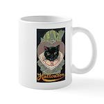 Charms of Halloween Mug