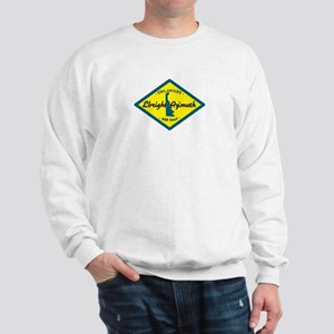 state highpoints Sweatshirt