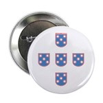 Portuguese Shields | Button
