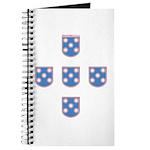 Portuguese Shields | Journal