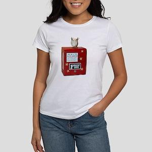 ms-3 T-Shirt