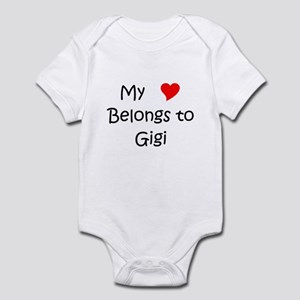 1-Gigi-10-10-200_html Body Suit