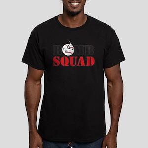 Fan Shir T-Shirt