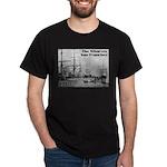 The Wharves Dark T-Shirt