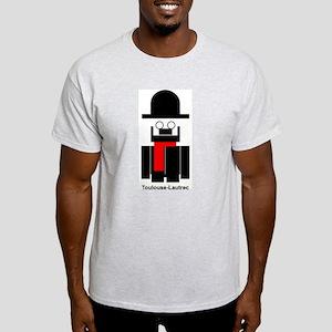 Henry de Toulouse-Lautrec T-Shirt