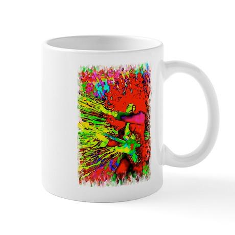 JH022nrC Mugs