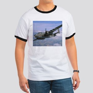 B-25 Mitchell Ringer T