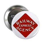 Railway Express Color Logo 2.25