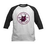 HMM-364 Kids Baseball Jersey