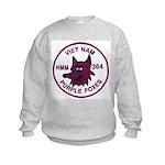 HMM-364 Kids Sweatshirt