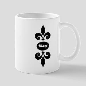 MARY Mugs